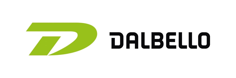 https://www.dalbello.it/en/